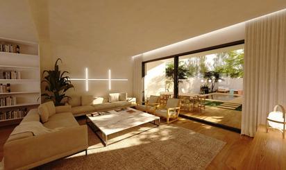 Casas en venta en Lleida Capital