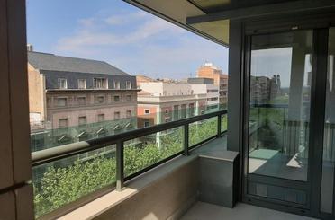 Piso en venta en De Ferran,  Lleida Capital