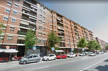 Piso en venta en Baró de Maials,  Lleida Capital