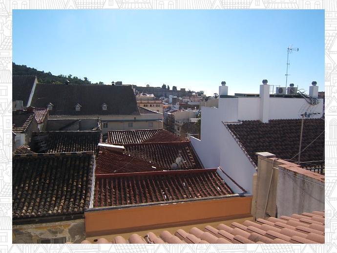 Foto 20 de Dúplex en Calle Peña / El Ejido - La Merced - La Victoria, Málaga Capital