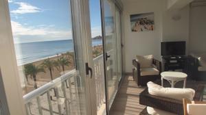Piso en Alquiler en Niza / Playas