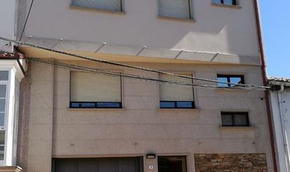 Casa adosada de alquiler en Travesa de Picaños, Castiñeiriño - Cruceiro de Sar