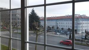 Apartamento en Venta en Lugo / Concheiros - Fontiñas