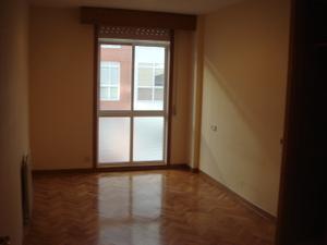 Apartamento en Venta en Rua Varsovia / Concheiros - Fontiñas