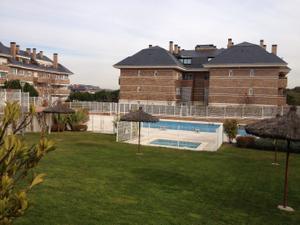 Apartamento en Venta en Majadahonda - Golf - El Carralero / Golf - El Carralero