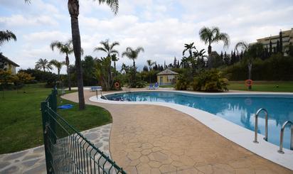 Áticos en venta en Costa del Sol Occidental - Zona de Marbella