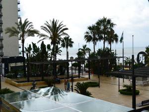 Apartamento en Venta en Marbella Centro/paseo Maritimo / Marbella Centro