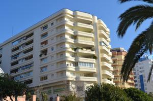Venta Vivienda Apartamento marbella centro - paseo maritimo