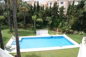 Venta Vivienda Apartamento nueva andalucia