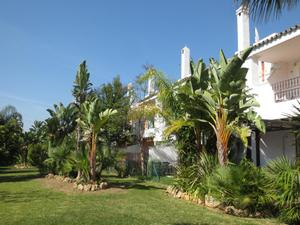 Venta Vivienda Casa adosada marbella, zona de aloha