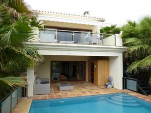 Venta Vivienda Casa-Chalet marbella, zona de nueva andalucia