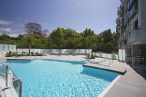Alquiler Vivienda Apartamento marbella centro - el capricho