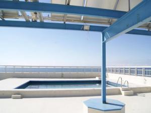 Venta Vivienda Apartamento marbella centro - playa bajadilla - puertos