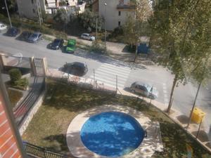Alquiler Vivienda Apartamento marbella