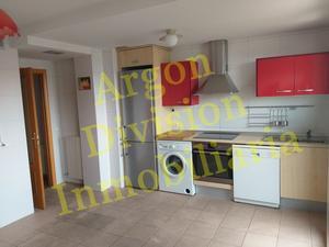Dúplex en venta en Zaragoza Provincia