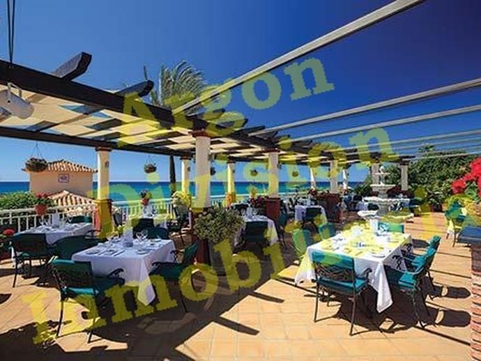 Foto 2 de Piso en Marbella Este, 193 Elviria