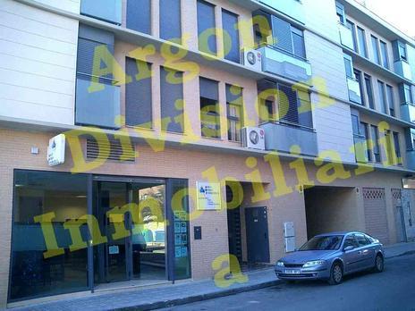 Viviendas de alquiler en Zaragoza Provincia