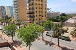 Vivienda Apartamento guardamar del segura - guardamar centro - puerto y edén