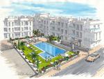 Vivienda Apartamento torrevieja - playa del cura