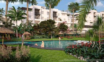 Wohnimmobilien zum verkauf in Alicante Provinz