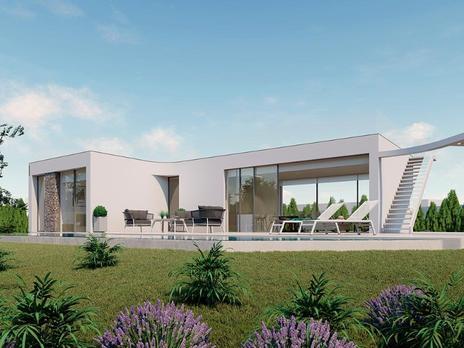 Habitatges en venda a Orihuela