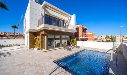 Wohnimmobilien zum verkauf in San Miguel de Salinas