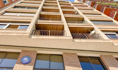 Wohnimmobilien zum verkauf in Centro, Castellón de la Plana / Castelló de la Plana