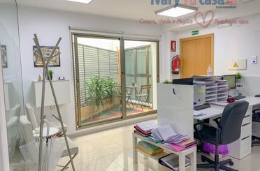 Oficina en venta en Castellón de la Plana / Castelló de la Plana