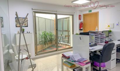 Buros zum verkauf in Castellón Provinz