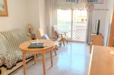 Estudio en venta en Castellón de la Plana ciudad
