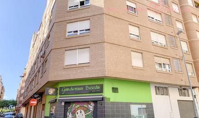 Grundstück in IVARY TUCASA zum verkauf in España