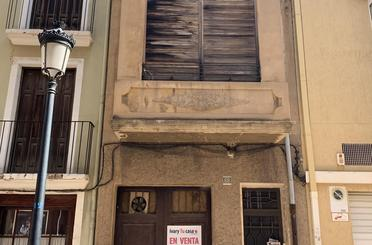 Casa o chalet en venta en Calle San Blas, Castellón de la Plana ciudad