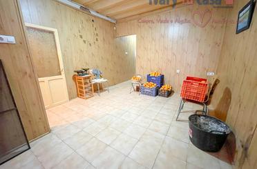 Casa o chalet en venta en Castellón de la Plana / Castelló de la Plana