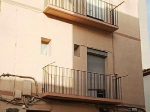 Apartamentos en venta en Zaragoza Provincia