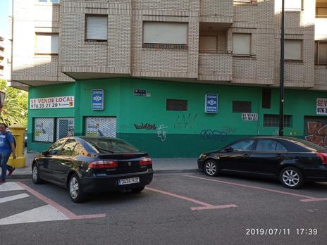 Inmuebles de CAS INMOBILIARIA  en venta en España