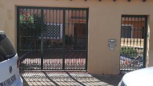 Venta Vivienda Casa adosada las terrazas de getares