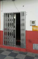 Local comercial en Alquiler en La Cañada / Bajadilla - Fuente Nueva