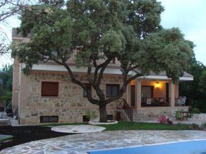 Alquiler con opción a compra Vivienda Casa-Chalet salamanca, 28