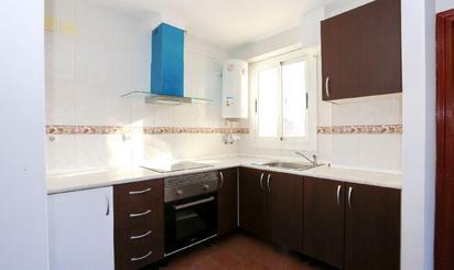 Wohnungen zum verkauf in Museros