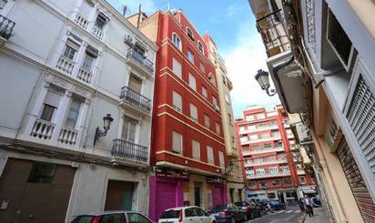Piso en venta en Pintor Vila Prades, 21,  Valencia Capital