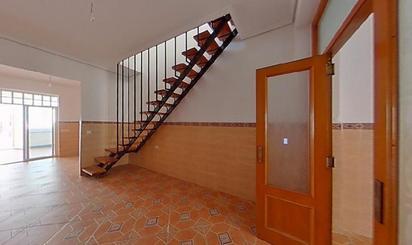 Casas en venta en Pobles del Nord, Valencia Capital