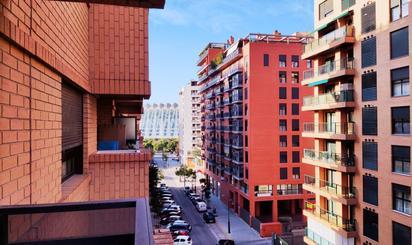Piso en venta en Pintor Maella, 30,  Valencia Capital
