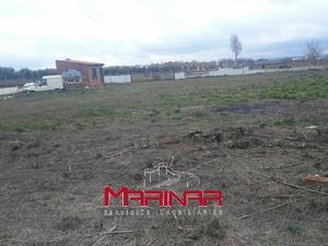 Terrenos En Venta En Illescas En Pagina 3 Fotocasa