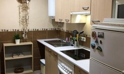 Wohnimmobilien und Häuser zum verkauf in Borox