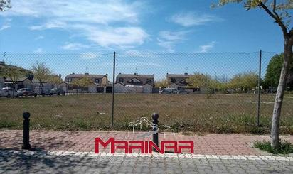 Urbanizable en venta en Señorío de Illescas