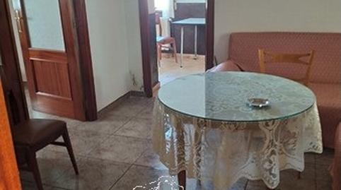Foto 2 de Casa o chalet en venta en Esquivias, Toledo