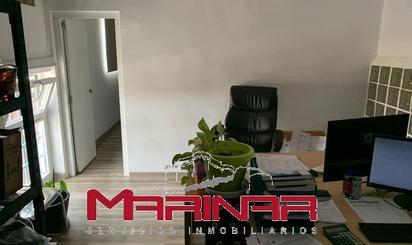 Inmuebles de MARINAR en venta en España