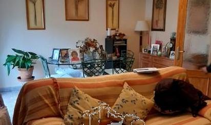 Casa o chalet en venta en Borox
