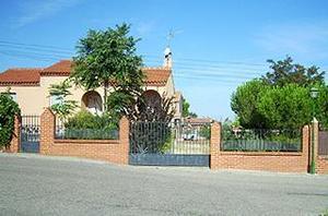 Venta Vivienda Casa-Chalet 100% más gastos