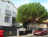 Casa adosada en Venta en Bargas, Zona de - Lominchar / Lominchar